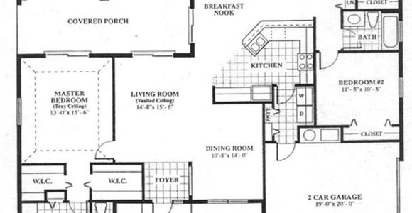 Home Plans with Cost Floor Plans and Cost to Build Container House Design