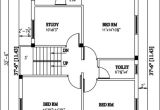 Home Plans with Cost Home Plans and Cost to Build Container House Design