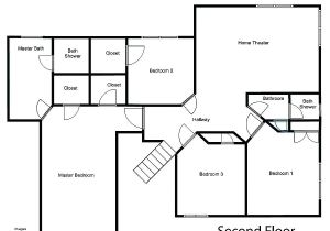 Home Plans with Cost to Build Estimate astounding House Plans with Cost to Build Estimates
