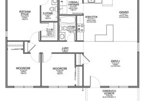 Home Plans with Cost to Build Estimate Cost to Build 130000 Floor Plans Pinterest House Plans