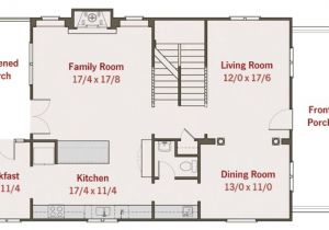 Home Plans with Cost to Build Estimate Free Affordable Home Ch2 Floor Plans with Low Cost to Build