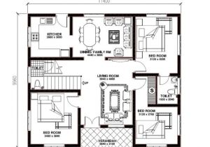 Home Plans with Cost to Build Estimate Free Home Floor Plans with Estimated Cost to Build Awesome
