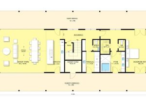 Home Plans with Cost to Build Estimate Free Home Plans with Free Cost to Build Estimates New House