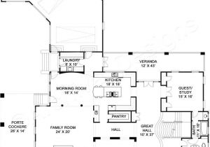 Home Plans with Cost to Build Estimate Free House Plan Cost to Build Free Estimate