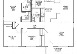 Home Plans with Cost to Build Estimate Free House Plans Free Cost to Build