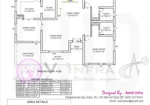 Home Plans with Cost to Build Estimate Free House Plans with Building Cost Estimates