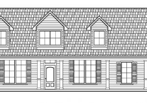 Home Plans with Cost to Build Estimate Free House Plans with Cost to Build Estimates Free Affordable