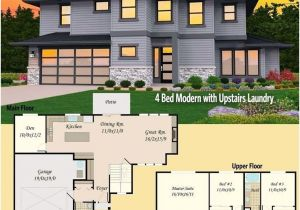 Home Plans with Cost to Build Estimate Free House Plans with Cost to Build Estimates Free Comfy