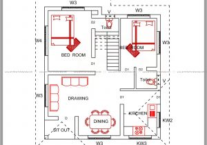 Home Plans with Cost to Build Estimate Free House Plans with Cost to Build Estimates Free India