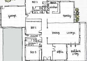 Home Plans with Cost to Build Estimate Free House Plans with Free Building Cost Estimates
