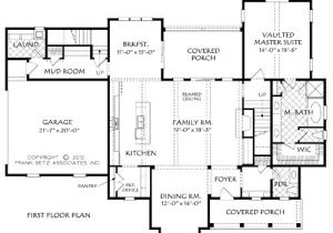 Home Plans with Cost to Build Estimate House Floor Plans Estimated Cost to Build thefloors Co