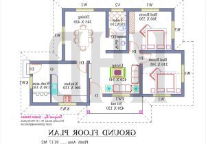 Home Plans with Cost to Build Estimate House Plans Cost Estimate to Build Home Photo Style