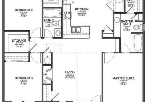 Home Plans with Cost to Build Estimate Planning Ideas Home Plans with Cost to Build House