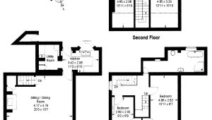 Home Plans with Cost to Build Floor Plans and Cost to Build Container House Design