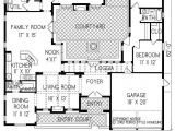 Home Plans with Courtyard 17 Best Ideas About Courtyard House Plans On Pinterest