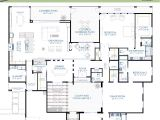 Home Plans with Courtyard Contemporary Courtyard House Plan Courtyard House Plans
