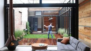 Home Plans with Courtyards Courtyards