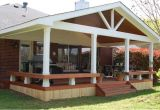 Home Plans with Covered Porches Covered Porch House Plans Space for the Family