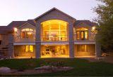 Home Plans with Daylight Basement House Plans Walkout Basement Daylight Foundations Pin