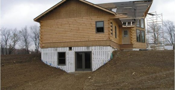 Home Plans with Daylight Basement What is A Daylight Basement All You Need to Know