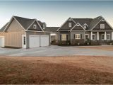 Home Plans with Detached Garage Detached Garage with Breezeway Dream Home Pinterest