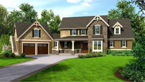 Home Plans with Detached Garage House Plans with Detached Garage Venidami Us