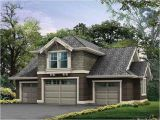Home Plans with Detached Garage Miscellaneous House with Detached Garage Plans House