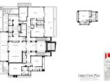 Home Plans with Detached Guest House House Plans with Detached Guest House 28 Images Home