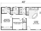 Home Plans with Detached Guest House House Plans with Detached Guest House 28 Images House