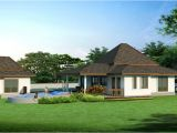 Home Plans with Detached Guest House Plans for Detached Guest Houses House Design Plans