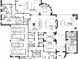 Home Plans with Detached In Law Suite 1000 Images About Floor Plans Layouts Mother In Law