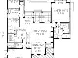 Home Plans with Detached In Law Suite 25 Awesome House Plans with Detached Mother In Law Suite