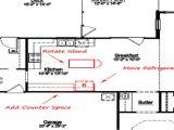 Home Plans with Detached In Law Suite Detached Mother In Law Suite Floor Plans Detached Garage
