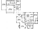Home Plans with Detached In Law Suite Detached Mother In Law Suite Home Plans Inspiration