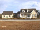 Home Plans with Detached In Law Suite Detached Mother In Law Suite House Plans Google Search