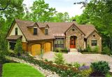 Home Plans with Finished Walkout Basement Hillside Walkout Archives House Plans Blog