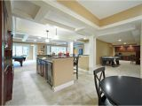 Home Plans with Finished Walkout Basement House Plans with Walkout Finished Basement Home Design