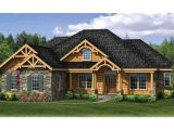 Home Plans with Finished Walkout Basement Walkout Basement House Plans Photos