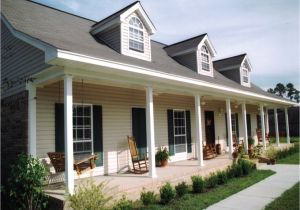 Home Plans with Front Porch Acadian Style House Plan Modern House Front Porch Ideas