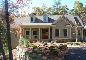 Home Plans with Front Porch House Plans with Front Porch Designs Ideas