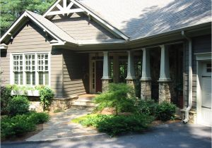 Home Plans with Front Porch Lovely House Plans with Front Porches 13 Ranch Style