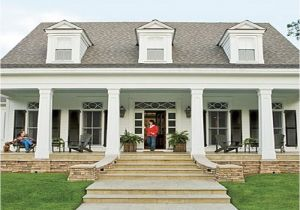 Home Plans with Front Porch Porch House Design Above is Other Parts Of Tips On