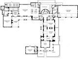 Home Plans with Guest House A Frame Guest House Plans Cottage House Plans