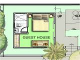Home Plans with Guest House Flooring Guest House Floor Plans House Floor Plans Home