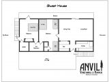 Home Plans with Guest House Guest House Floor Plans Houses Flooring Picture Ideas
