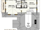 Home Plans with Guest House Guest House Plans south Africa Cottage House Plans