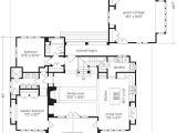 Home Plans with Guest House House Plans with attached Guest Quarters