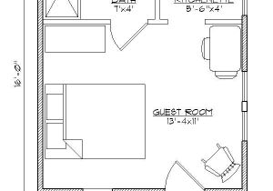 Home Plans with Guest Houses 25 Best Ideas About Small Guest Houses On Pinterest