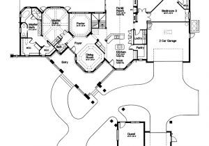 Home Plans with Guest Houses 28 Detached Guest House Plans Free Detached Guest House