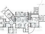 Home Plans with Guest Houses Carriage House Plans Guest House Plans